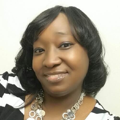 Stacie Chaney, CST, associate program director, surgical technology, MCC