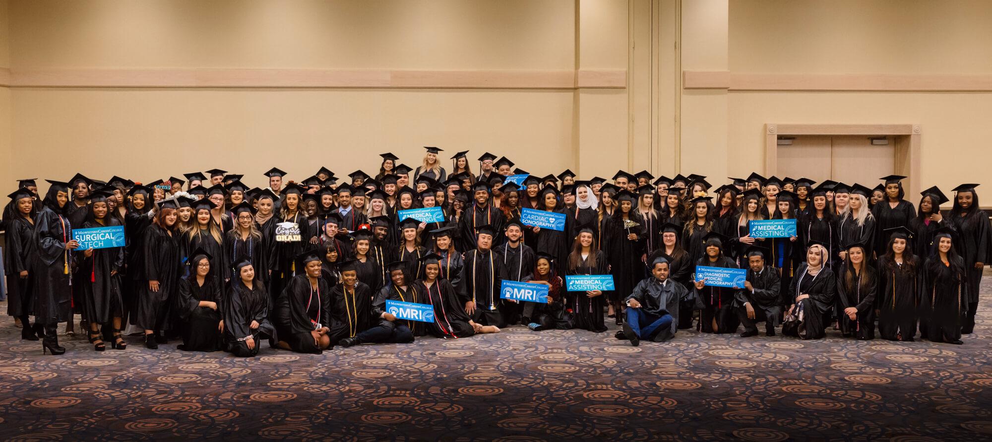 GraduationClassC