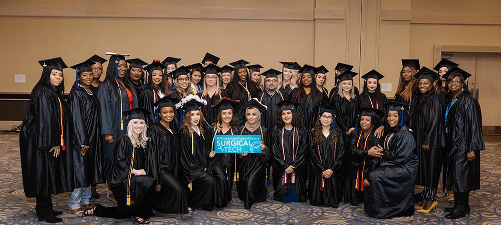 MCC-Graduation18SurgTech