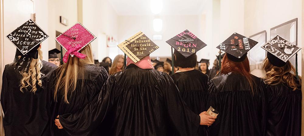MCC-Graduation2018-5women