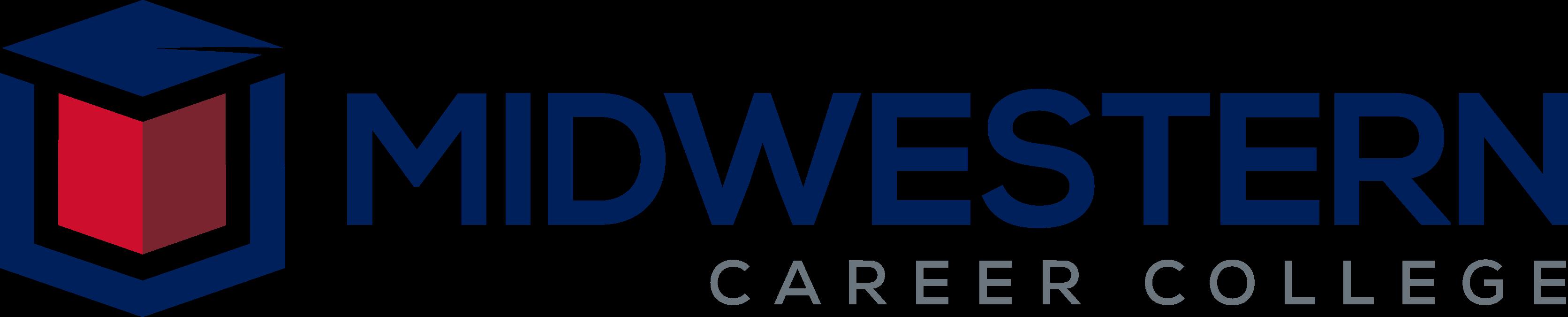 Midwestern Career College Logo