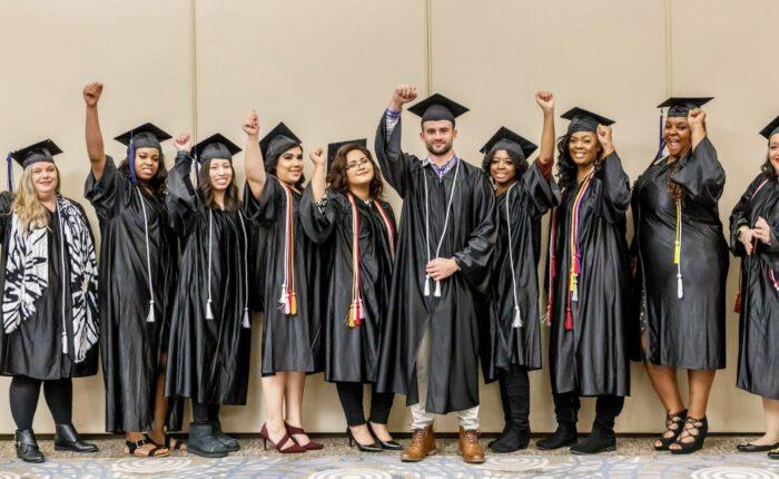 Mcc-Graduation-2021-coming up