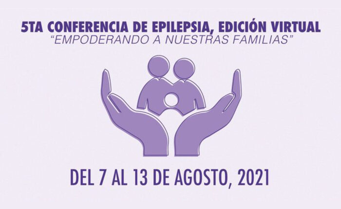5th Annual Spanish Epilepsy Conference